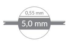 Amaron SPC pavimentos