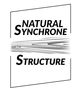 ESTRUCTURA SINCRONIZADA NATURAL SYNCHRONE STRUCTURE